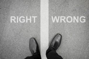 仕事の効率アップに欠かせない「判断力」を身につけるコツ